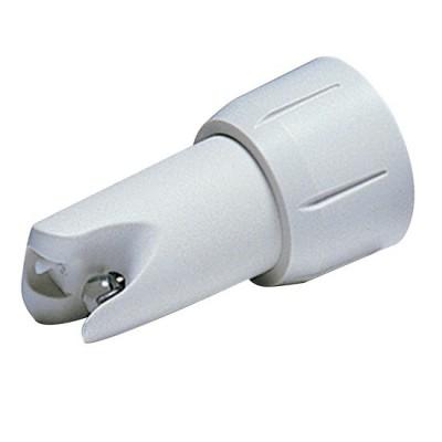 Replacement ORP Sensor for Oakton Waterproof ORPTestr 50 Model 35634-45