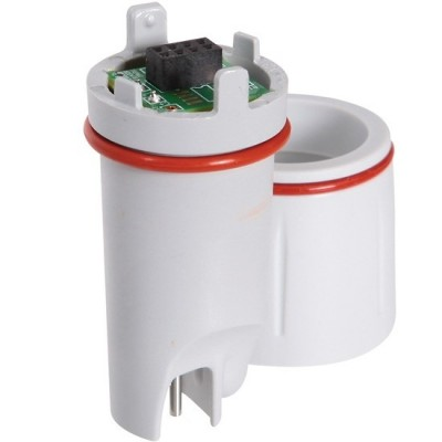 Replacement Pin-style conductivity sensor for Model WD-35634-55 Oakton Waterproof CTSTestr 50P