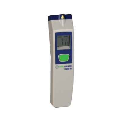 General Purpose Infrared (IR) Thermometer (WD-20250-09)