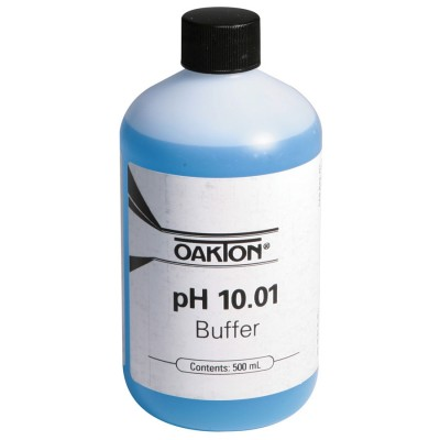 Individual pH Buffer Solutions (WD-00654)