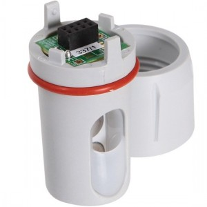Oakton Replacement CUP-STYLE Conductivity Sensor (WD-35634-07)