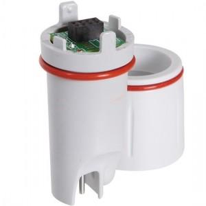 Replacement Pin-style conductivity sensor for Model WD-35634-55 Oakton Waterproof CTSTestr 50P
