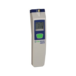 General Purpose Infrared (IR) Thermometer