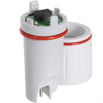 Oakton Replacement PIN-STYLE Conductivity Sensor (WD-35634-57)