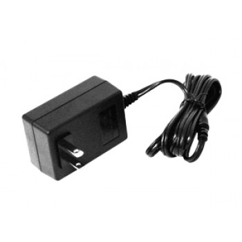 Power Supply for Porportionating Solenoid Valve Driver Module